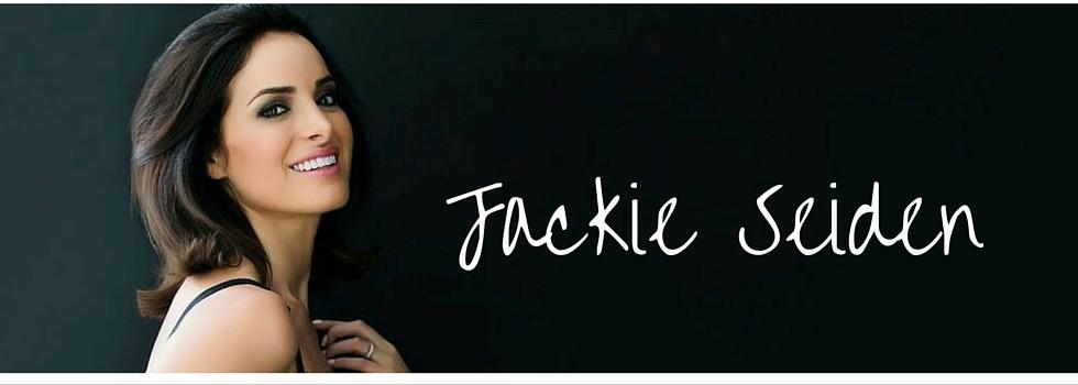 Jackie Seiden-4